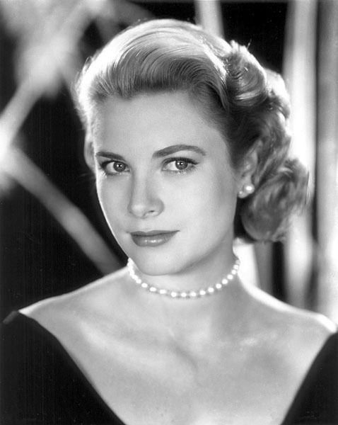 Rear-Window-grace-kelly-3835673-478-600